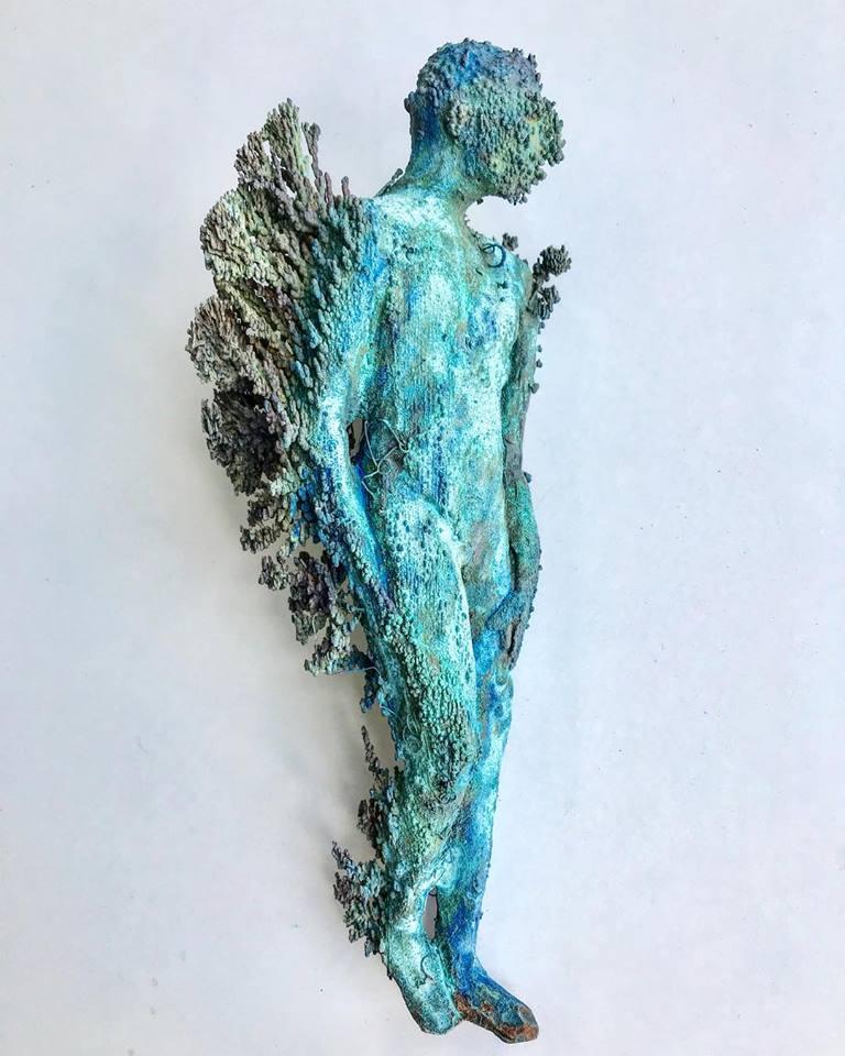 Coralarium 5