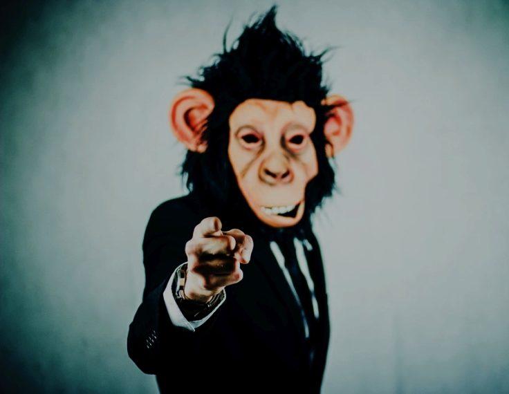 Znakovi da vam je novi šef lud, nepošten i/li nesposoban