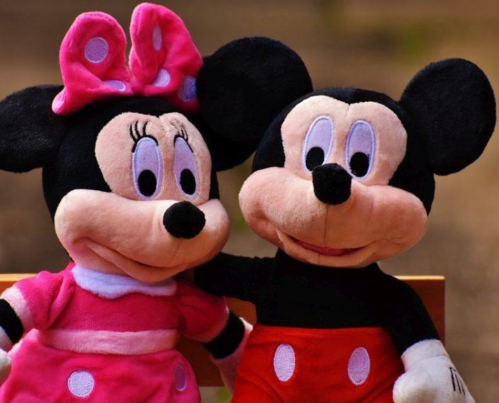 Evo kako vam je Disney odlučio satrti lijepa sjećanja iz djetinjstva!