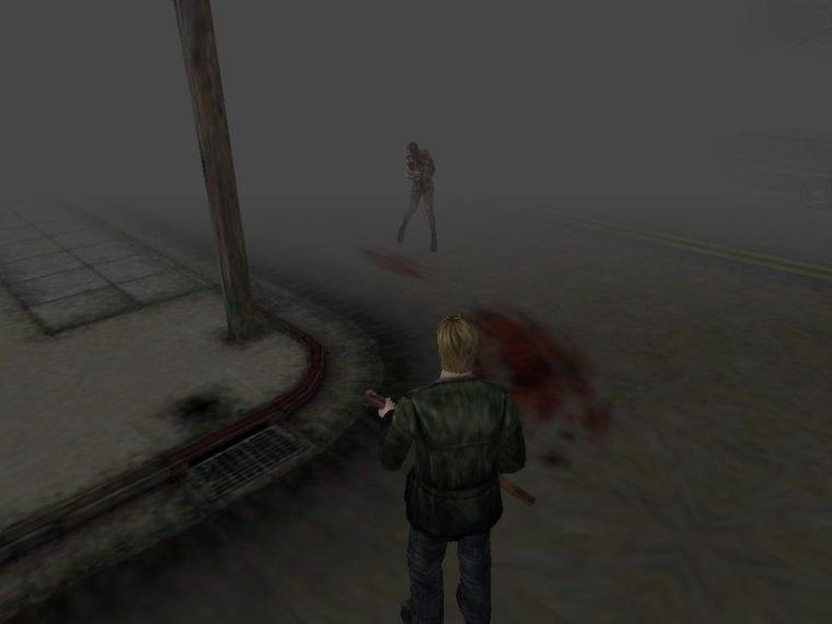 """Retro recenzija: Je li """"najbolja horor igrica"""" jednako strašna i nakon 17 godina?"""
