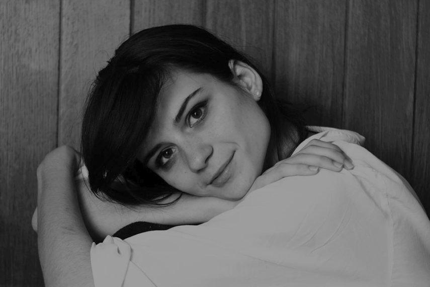 Ekskluziva: Intervju s ovogodišnjom prvakinjom Hrvatske u slam poeziji!