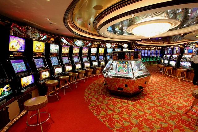 Unutrasnjost kockarnice 3