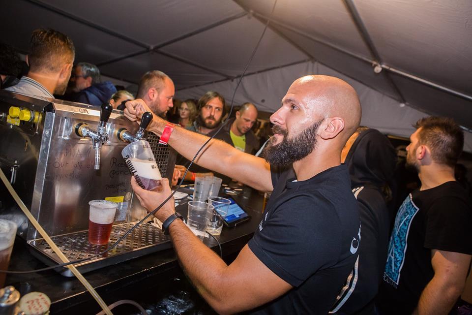 BeerYard 4