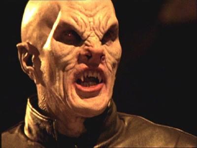 Buffy Gospodar
