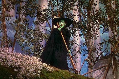 Carobnjak iz Oza 5