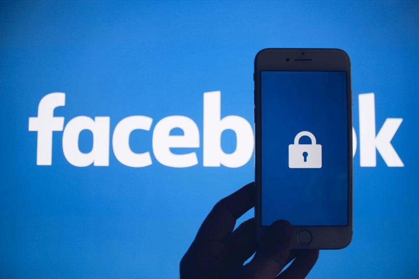 Mark Zuckerberg odlučuje se na još jedan nelogičan i autodestruktivan potez