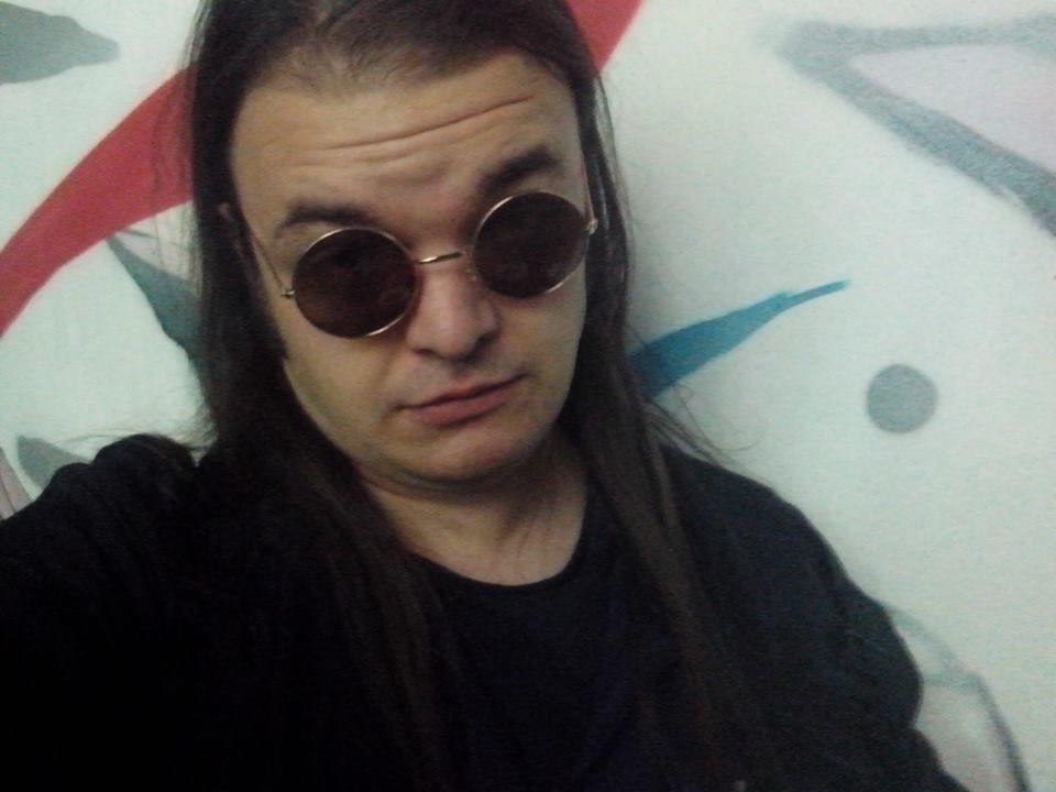 Boris Kvaternik