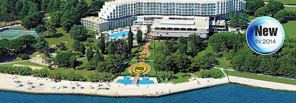 Hotel Materada 3