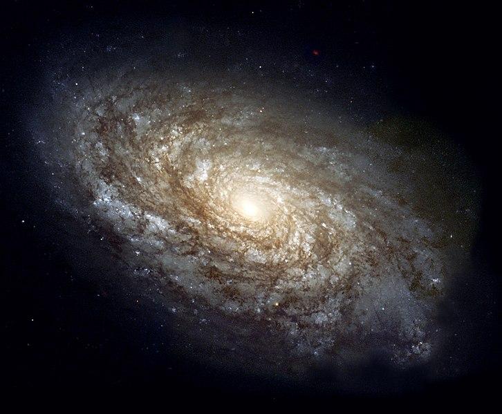 Svemir 4