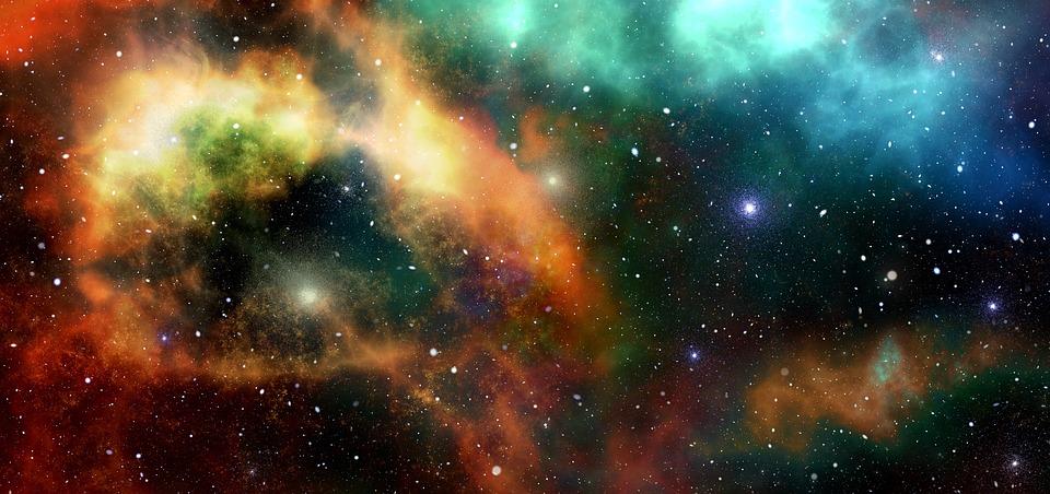 Svemir 8