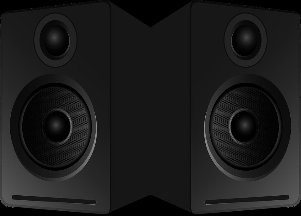 Zvucnici