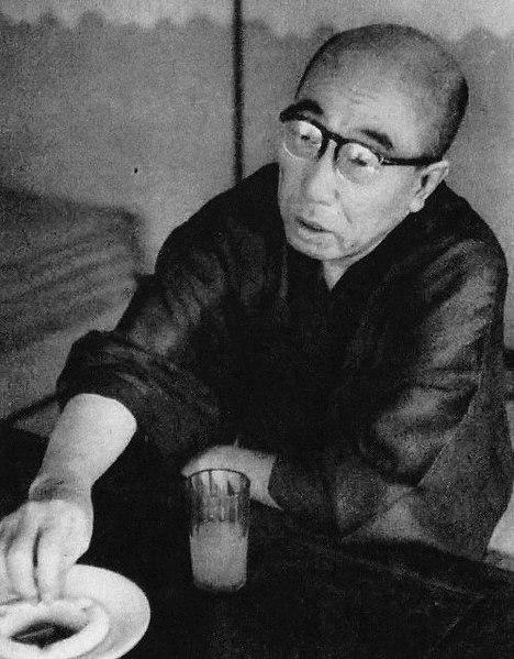 Edogawa Rampo 2