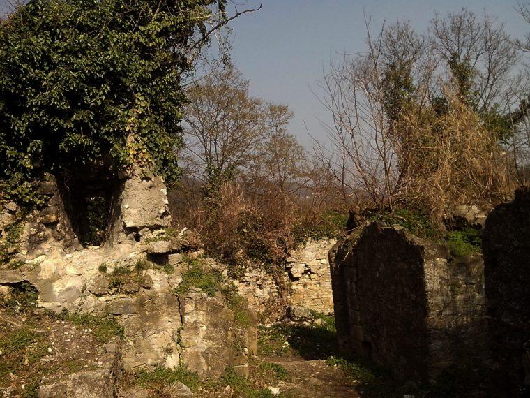 Viteški turnir pod zagrebačkom srednjovjekovnom utvrdom