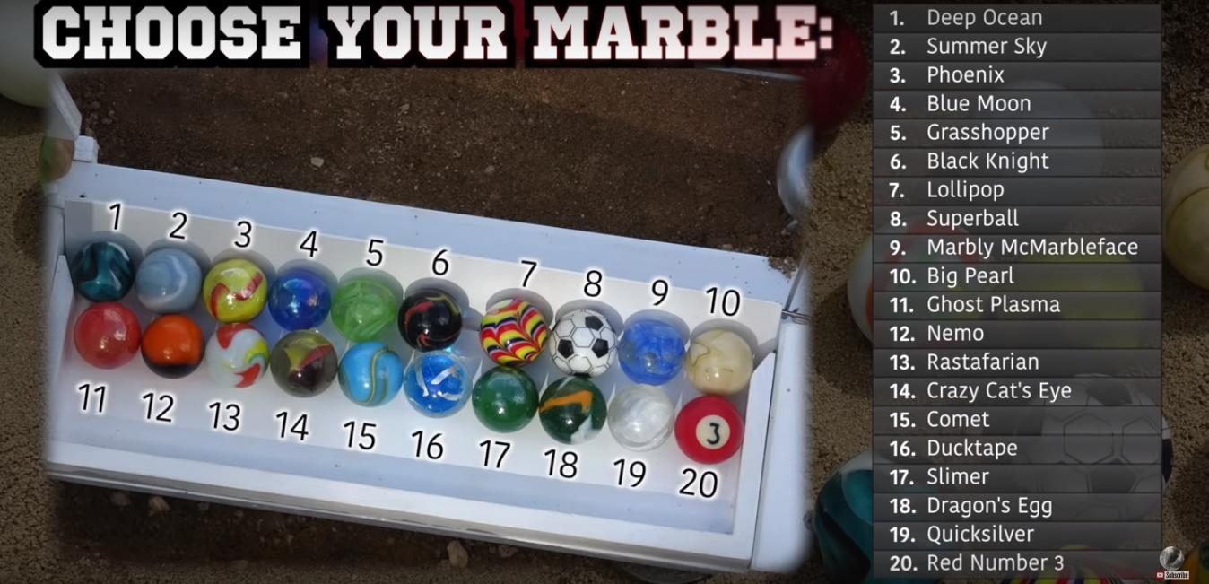Jelle's Marble Runs 2