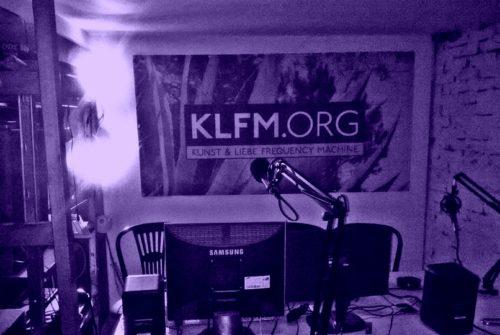 Radijski entuzijasti, pozor: u tijeku su prijave za Radio školu KLFM-a!