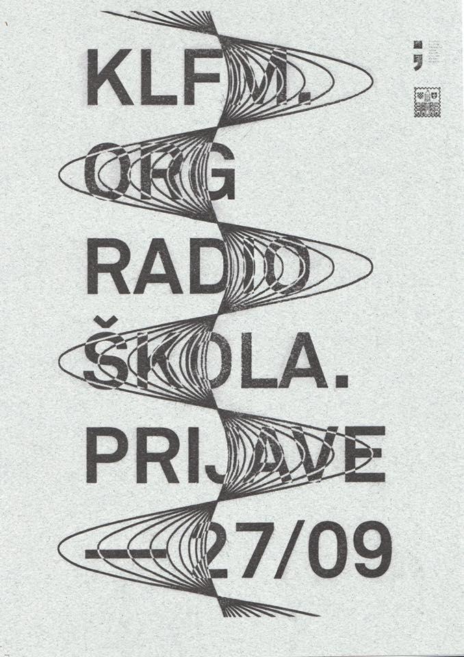 KLFM 2