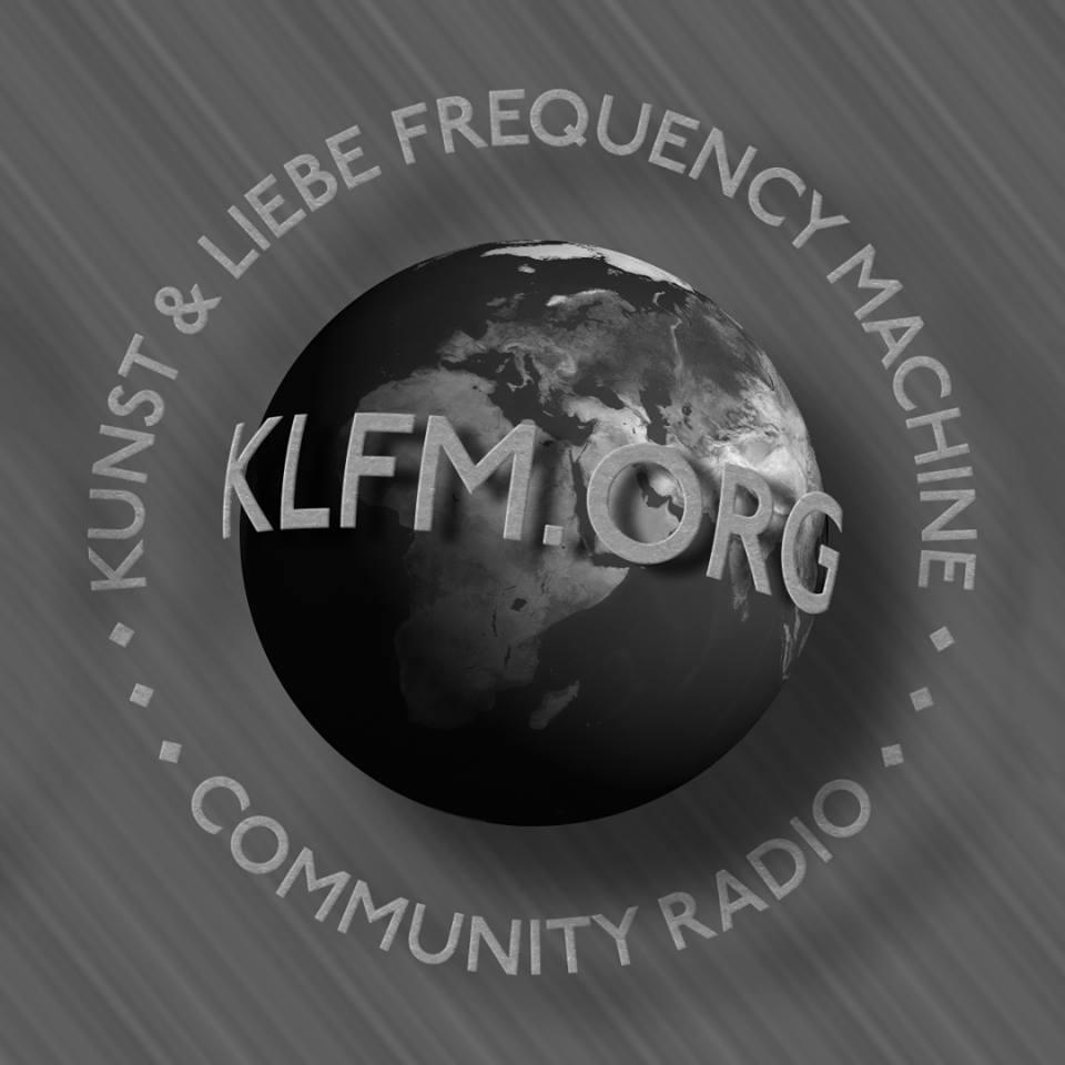 KLFM 3