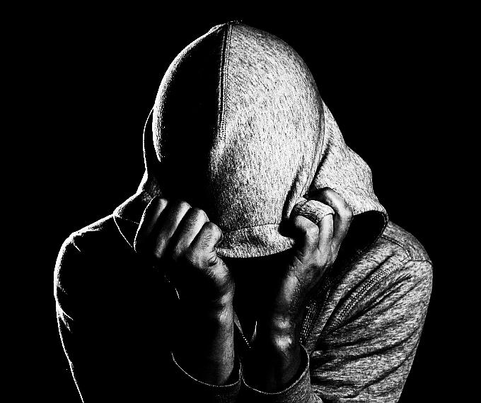 Iskustvo iz prve ruke: doznajte kako je živjeti s mizofonijom, tj. mržnjom prema određenim zvukovima