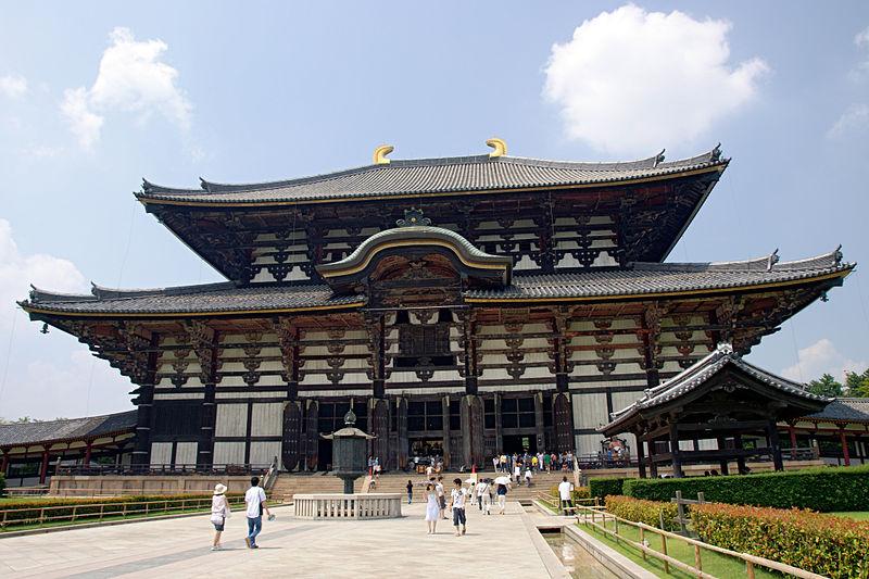 Buddhisticki hram
