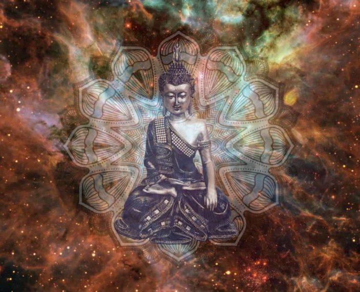 Uvod u glavne grane buddhizma: osnovne posebnosti mahāyāne (dio 3/5)