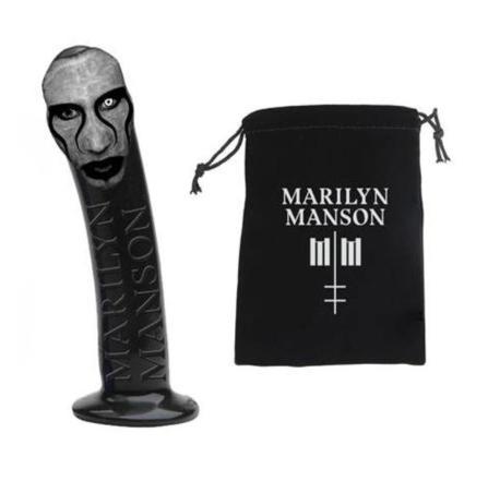 Mansonov dildo
