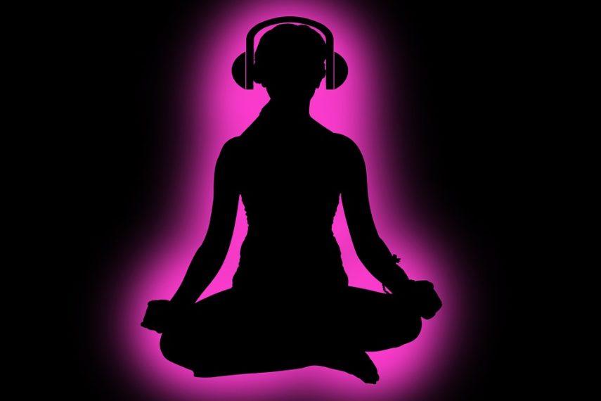 """Jeste li čuli za """"digitalne droge"""", audio datoteke s frekvencijama koje mijenjaju stanje svijesti?!"""