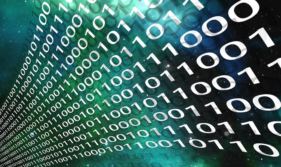 Računalni kod