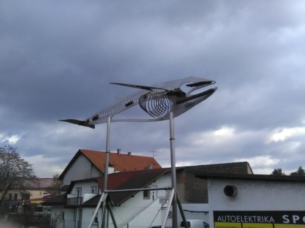 Zagrebački kit