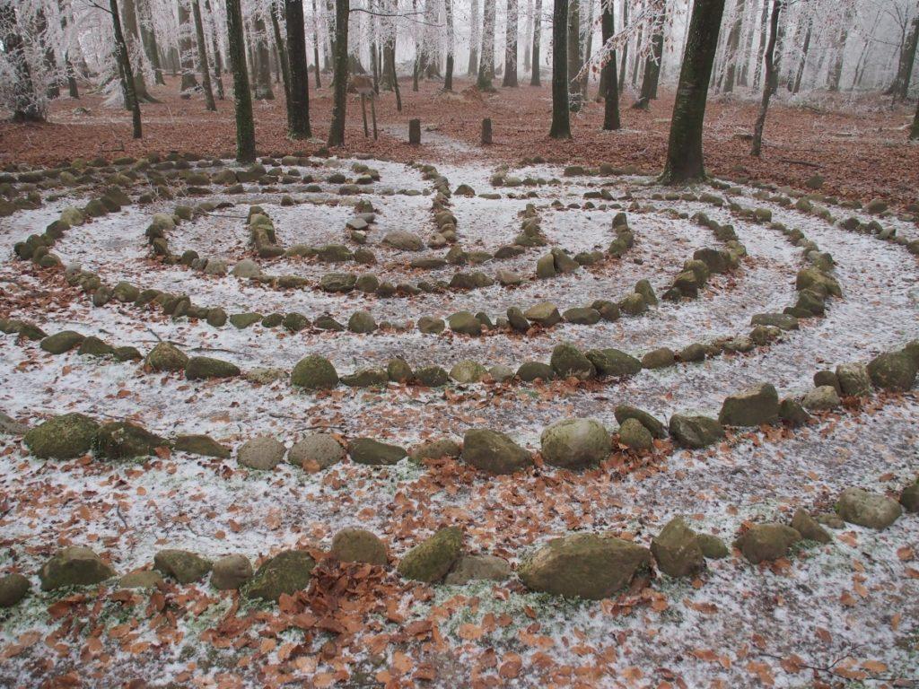 Labirint 7