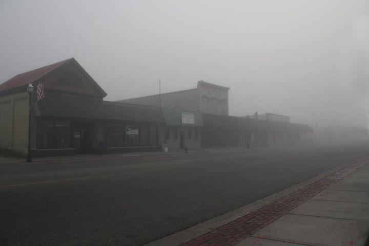 Upoznajte C. Frutuosoa, kompozitora ambijentalne i minimalističke elektronike nadahnute Silent Hillom