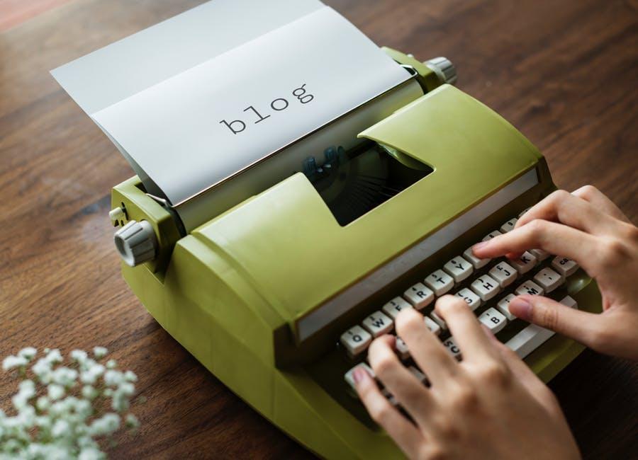 Pisanje 5