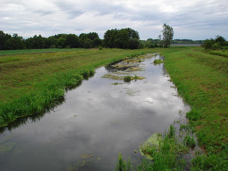 Rijeka Trnava