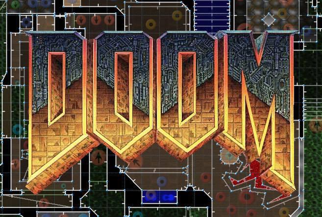 John Romero pomeo fanove najavom da ovih dana objavljuje cijelu novu epizodu originalne igre Doom iz 1993.!