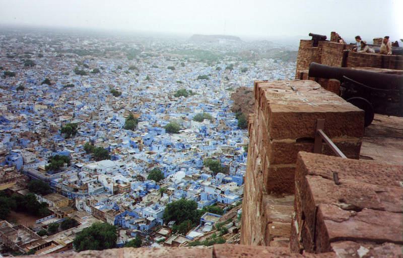 Jodhpur 4
