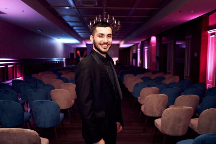 Prijavite se za sudjelovanje u novoj sezoni najvećeg pjesničkog online natjecanja na Balkanu!