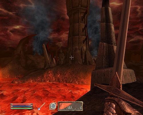 Oblivion 7