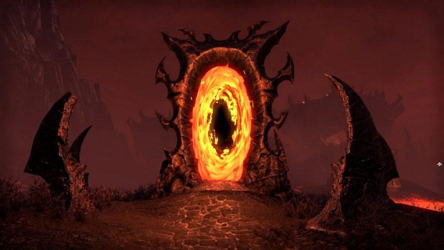 Retro recenzija: Zašto se u igru Oblivion, iako je novija, teže uživjeti nego u stari Morrowind?