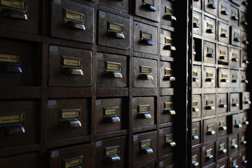 Web alati s kojima možete pristupiti mrtvim linkovima i izbrisanim online podacima