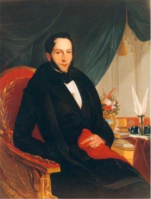 Kristofor Stanković