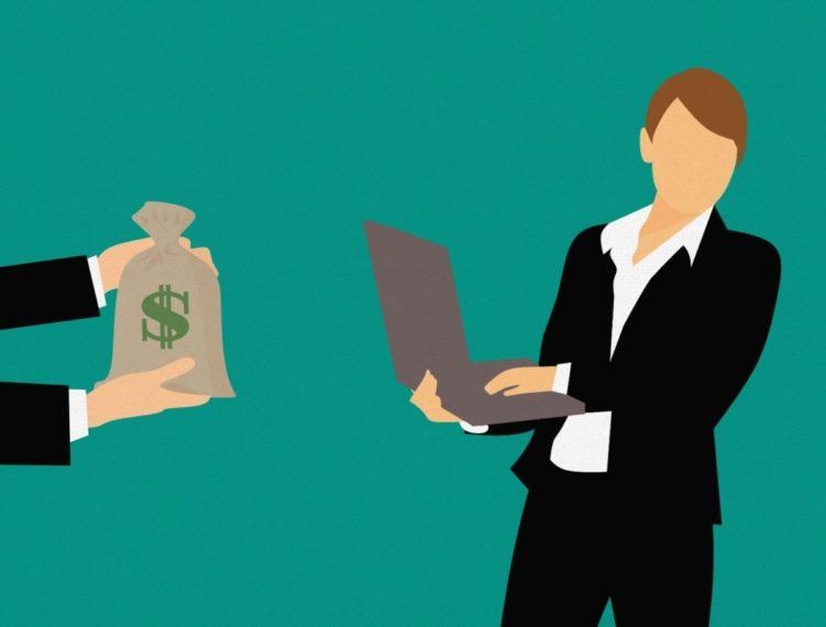 Traži se netko tko bi za plaću od 2000 eura radio apsolutno ništa!