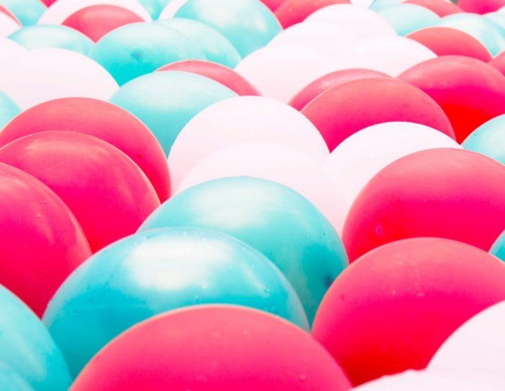 Baloni 3