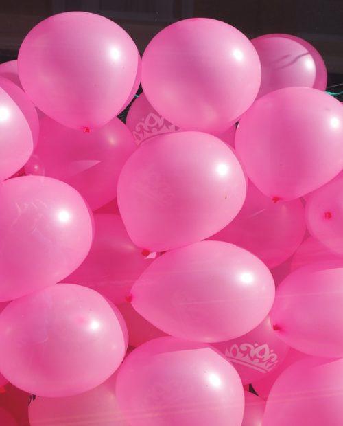 Baloni 6