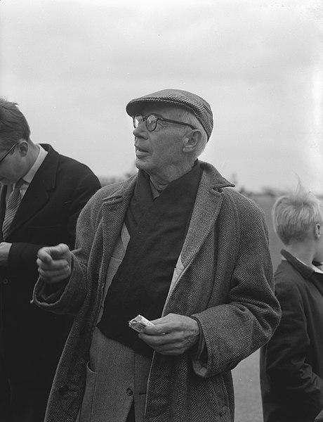 Henry Miller 5