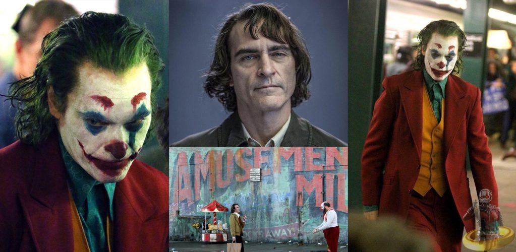 Evo zašto ću pogledati novi film o Jokeru iako uopće ne marim za filmove o Batmanu