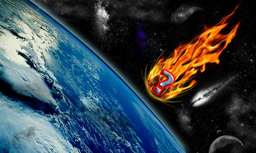 Preporuka pet domaćih zbirki hermetične poezije: Ljubo Pauzin – Meteor je pao na Zemlju (3/5)