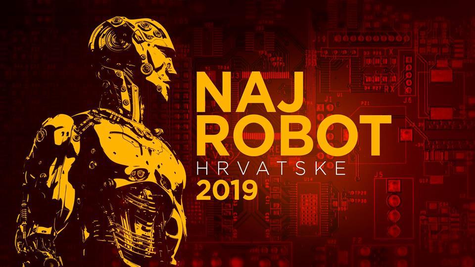 """U Zagrebu uskoro novo izdanje festivala """"Brave New World"""" posvećenog novim tehnologijama"""