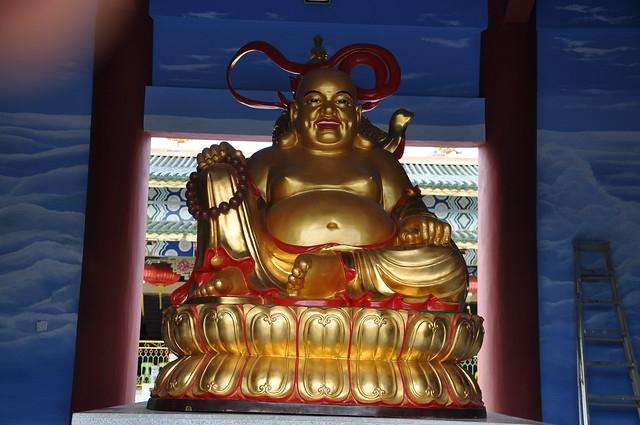 Budai 2