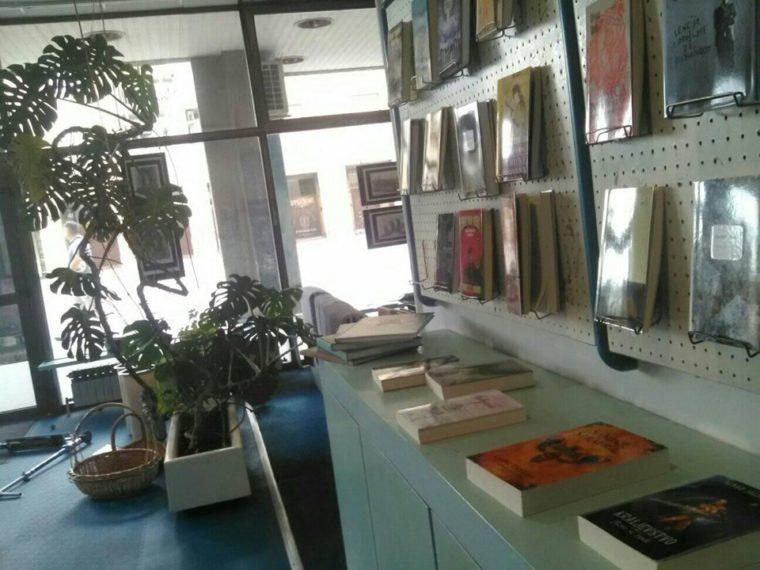 Knjižnica Staglišće 6