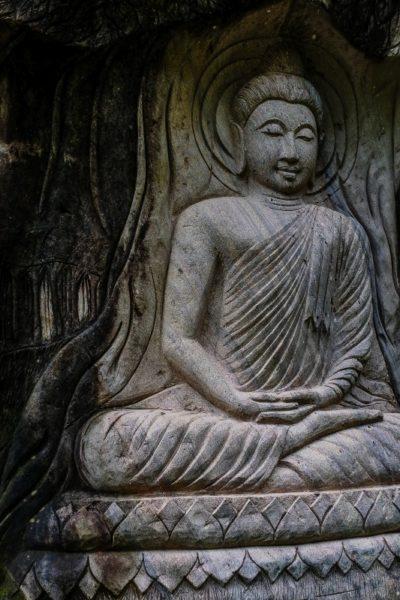 Uskoro: buddhistička poezija u Booksi!