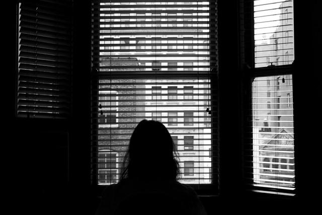 Prozor sjeta